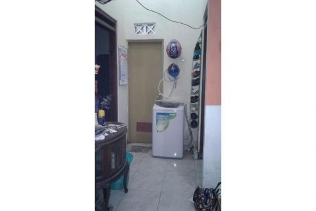 Rumah Dijual Dalam Perumahan di Purwomartani Dekat Soto Bathok 12398883