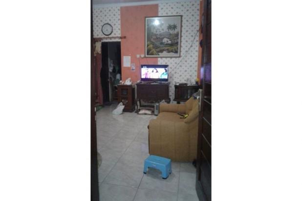 Rumah Dijual Dalam Perumahan di Purwomartani Dekat Soto Bathok 12398884