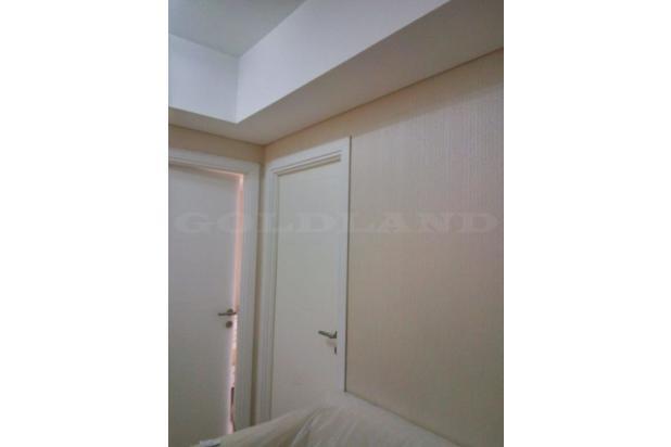 Rp45mily/thn Apartemen Disewa