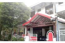 Rumah Mewah Pondok Kelapa Duren Sawit Jakarta Timur (p458)