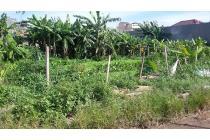 Dijual Tanah Luas Cocok untuk Kosan dan Kontrakan Di Kayuringin Bekasi