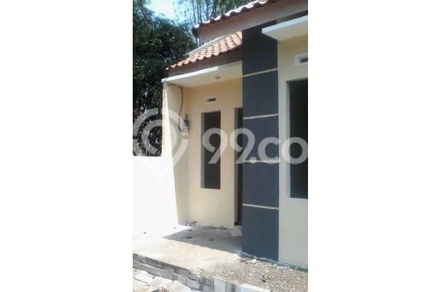 DP Rumah Murah di Malang 17795338