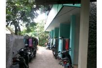 Dijual Rumah Kontrakan 8 Pintu di Swadaya, Pejaten Timur, Jaksel