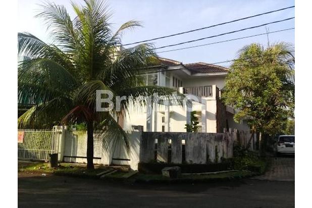 Rp3,96mily Rumah Dijual