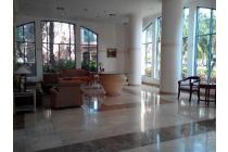 (RE)Apartemen Jarang ADA Furnished CIAMIK Poll Kondisi Siap Huni di Beverly