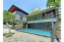 Dijual Rumah 2,5 Lantai Nyaman di Sentul City Bogor