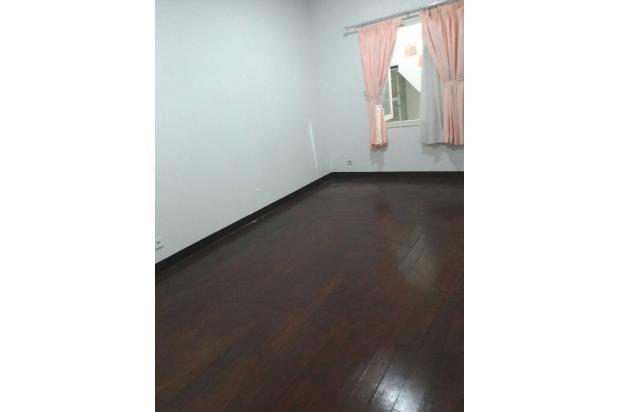 Rumah di  Kotabaru Parahyangan cluster jingga 16845098