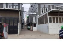 Rumah Komplek Rahayu Bodhi City