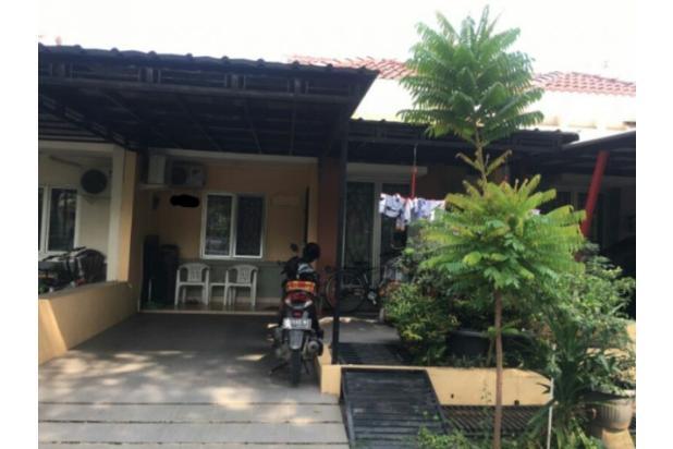 Dijual RUMAH di Cluster Harmoni Harapan Indah Bekasi (B0849) 17697827