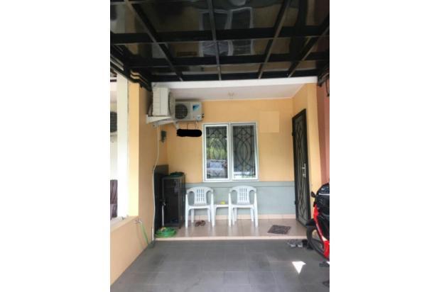 Dijual RUMAH di Cluster Harmoni Harapan Indah Bekasi (B0849) 17697832