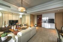 Apartemen-Surabaya-9