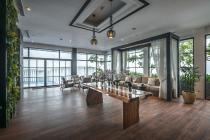 Apartemen-Surabaya-16