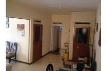 Dijual CEPAT Murah Rumah siap huni 2 lantai di jalan Ikan Blimbing Malang