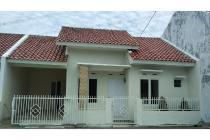 Rumah Dijual di Bojongsari Depok