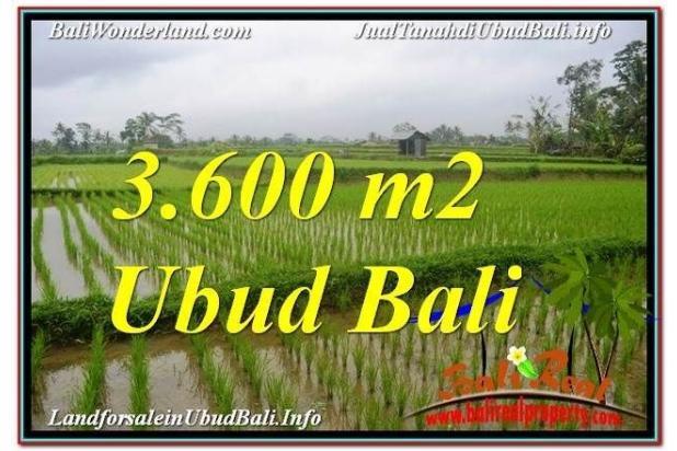 Rp6,66mily Tanah Dijual