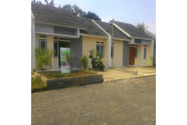 Ingin Punya Rumah Mewah,Disini Cukup Pake Niat Saja 16048853
