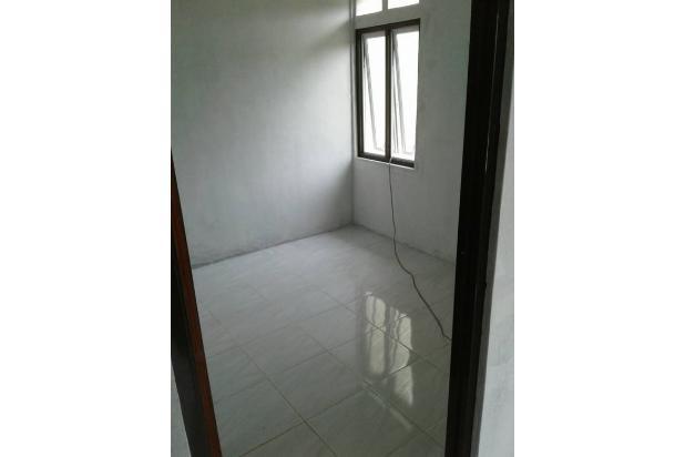 Ingin Punya Rumah Mewah,Disini Cukup Pake Niat Saja 16048869