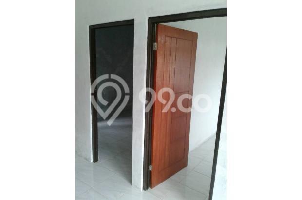 Ingin Punya Rumah Mewah,Disini Cukup Pake Niat Saja 16048870