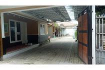 Kost Dan Rumah Induk Lokasi Strategis di Utara Indolux Hotel