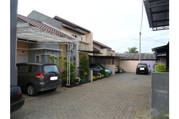 Rumah Pondok Gede Bekasi 2 LANTAI 3154277