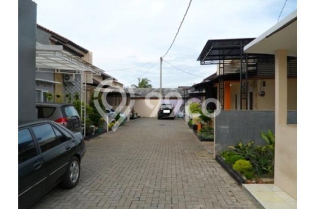 Rumah Pondok Gede Bekasi 2 LANTAI 3154282