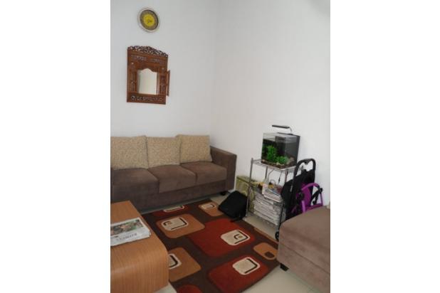 Rumah Pondok Gede Bekasi 2 LANTAI 3154284