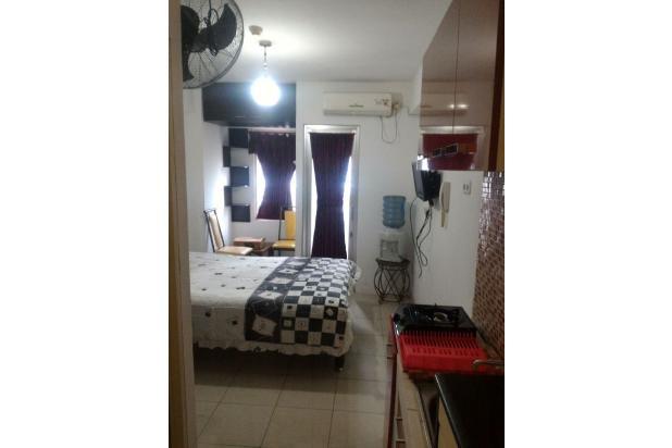 Disewakan studio bulanan fullfurnish dan lantai rendah, tinggal bawa koper 18274991