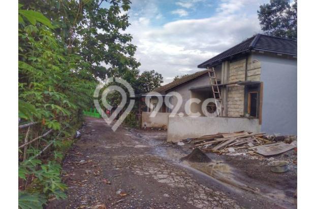 Sangat Murah! Rumah Kost Siap Bangun Di Bangunjiwo 15144697