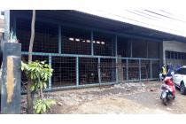 Murah Rumah di Pinggir Jalan Jatinagor
