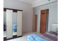 Apartemen Murah Type 2Bedroom Mediterania Boulevard Residences - Kemayoran