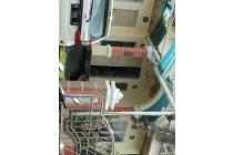 Rumah Asri 2 Lantai Kota Ternate