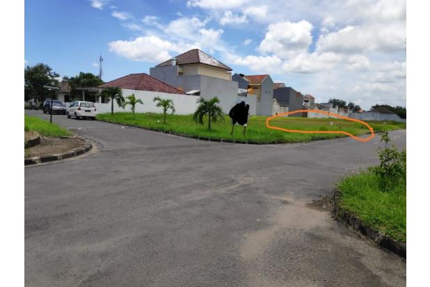 Rp1,57mily Tanah Dijual
