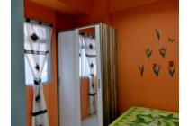 Apartemen DIsewa di Gunawangsa Manyar Tower A - RS