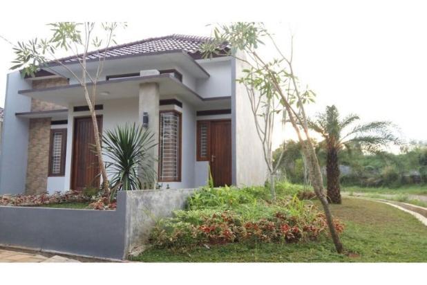 Rumah 580 Juta Dalam Cluster di Bedahan Sawangan Depok 9207992