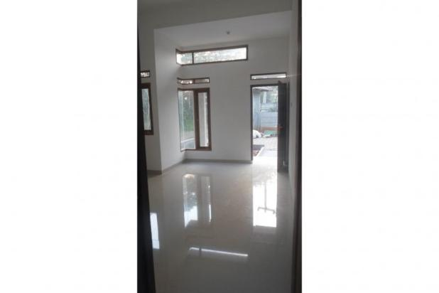 Rumah 580 Juta Dalam Cluster di Bedahan Sawangan Depok 9207996