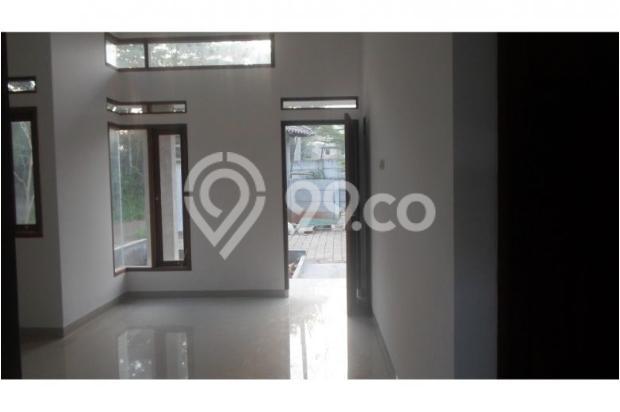 Rumah 580 Juta Dalam Cluster di Bedahan Sawangan Depok 9207998