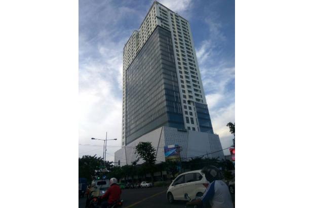Rp2,77mily Apartemen Dijual