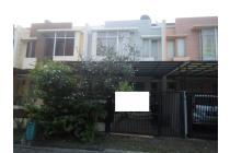 Dijual Best Price Rumah Elegant Kano Indah Uk. 90 m2 PIK Jakarta Utara