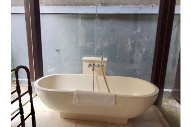 Disewa Bulanan Villa Minimalis di Jl Puri Bendesa Ungasan Kuta Badung Bali 14417863