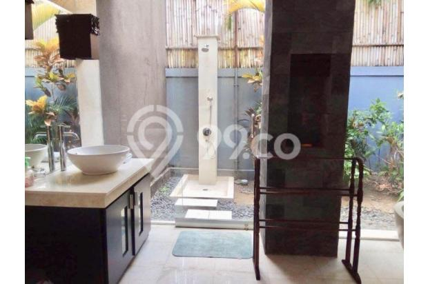 Disewa Bulanan Villa Minimalis di Jl Puri Bendesa Ungasan Kuta Badung Bali 14417867