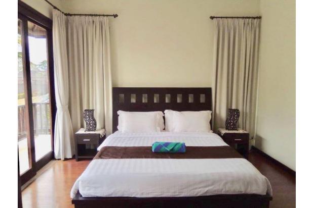 Disewa Bulanan Villa Minimalis di Jl Puri Bendesa Ungasan Kuta Badung Bali 14417862