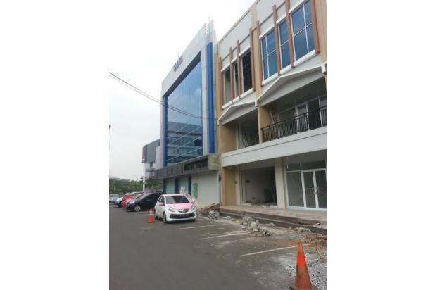 Ruko dipusat kota Karawang, Ruko Street Karawang 15745035