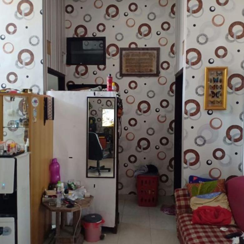 Rumah-Sukoharjo-3