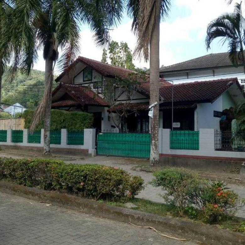 Dijual Rumah di kompleks Green Valley Senggigi