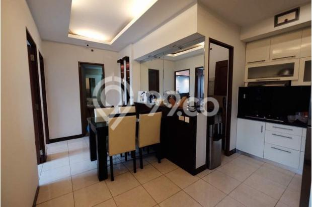 JUAL Apartemen Grand Setiabudi 3BR with Furnish, Prime Location Setiabudi 12405635