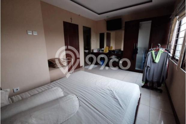 JUAL Apartemen Grand Setiabudi 3BR with Furnish, Prime Location Setiabudi 12405639