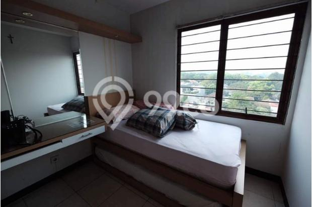 JUAL Apartemen Grand Setiabudi 3BR with Furnish, Prime Location Setiabudi 12405633