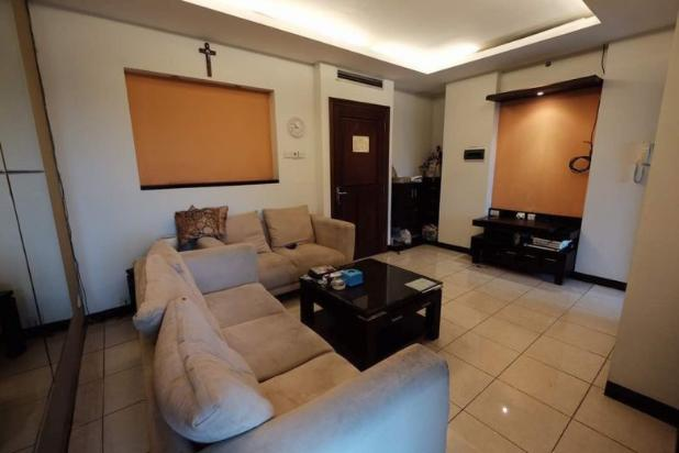 JUAL Apartemen Grand Setiabudi 3BR with Furnish, Prime Location Setiabudi 12405631