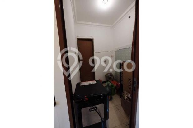 JUAL Apartemen Grand Setiabudi 3BR with Furnish, Prime Location Setiabudi 12405640