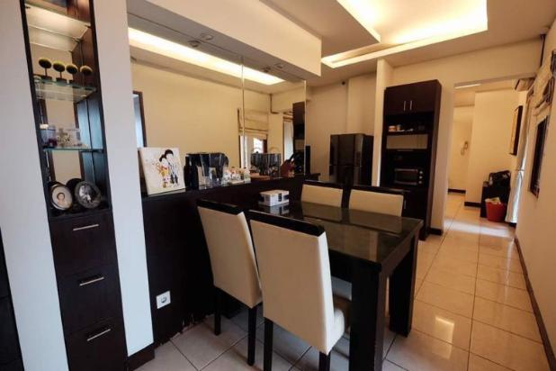 JUAL Apartemen Grand Setiabudi 3BR with Furnish, Prime Location Setiabudi 12405643